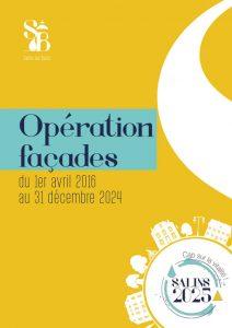 Image-opération-facadesl