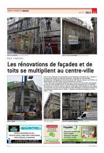 18-11-2016_le-progres_opah-ru-dole-operation-facades